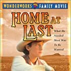 Home at Last (1988)