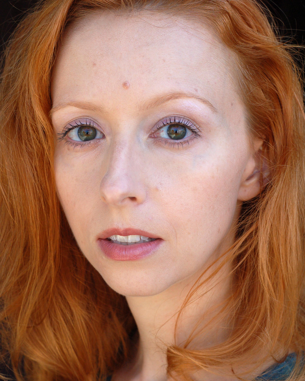 Forum on this topic: Natalie Hall born January 25, 1990 (age 28), julia-joyce/