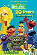 Sesame Street: 20 Years & Still Counting! 1969-1989