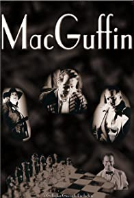 Primary photo for MacGuffin