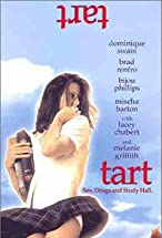 Primary image for Tart