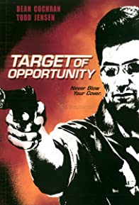 Primary photo for Target of Opportunity