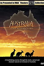 Australia: Land Beyond Time (2002) 1080p
