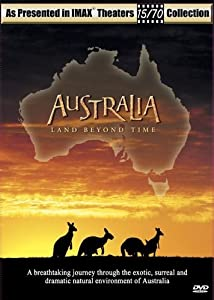 Action movies hollywood download Australia: Land Beyond Time [1080pixel]