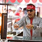 John Turturro in You Don't Mess with the Zohan (2008)