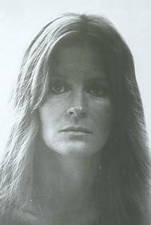 Dorothy Tristan New Picture - Celebrity Forum, News, Rumors, Gossip