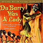 Lucille Ball in Du Barry Was a Lady (1943)