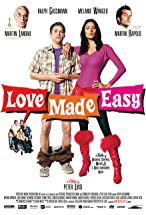 Primary image for Love Made Easy