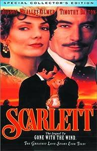 Scarlett France