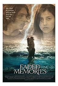 Anne-Sophie Dutoit and Brock Kelly in Faded Memories (2008)