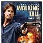 Walking Tall: Lone Justice (2007)