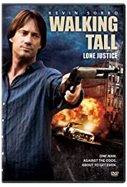 Walking Tall: Lone Justice (2007) 1080p
