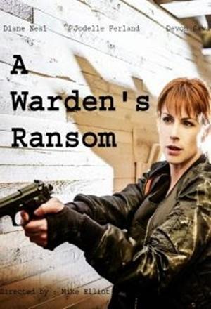 A Wardens Ransom