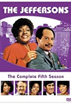 Primary image for The Jeffersons