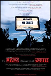 The Lives of Mount Druitt Youth (2010) Poster - Movie Forum, Cast, Reviews
