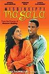 Mississippi Masala (1991)