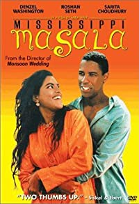Primary photo for Mississippi Masala