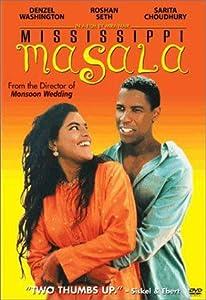 Psp movie downloads free Mississippi Masala by Mira Nair [UltraHD