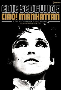 Primary photo for Ciao Manhattan