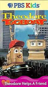 Best movie site to download Theodore and the Lost Bell Buoy [HD]