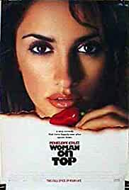 Watch Movie Woman On Top (2000)