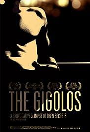 The Gigolos Poster