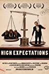 High Expectations (2007)