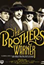 The Brothers Warner (2007) Poster