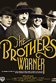 The Brothers Warner (2007) 1080p download