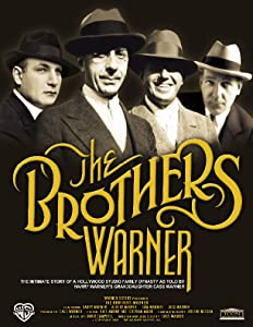 Best site for downloading english movie subtitles The Brothers Warner USA [flv]