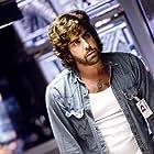 Adam Goldberg in Deja Vu (2006)