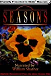 Seasons (1987)