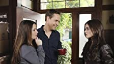 Pretty Little Liars - Season 1 - IMDb