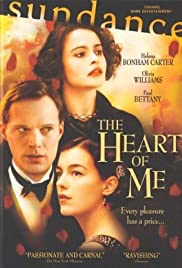 The Heart of Me(2002) Poster - Movie Forum, Cast, Reviews