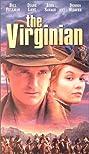 The Virginian (2000) Poster