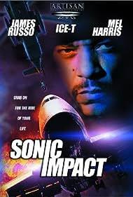 Sonic Impact (1999)