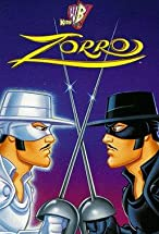 Primary image for Zorro