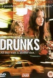 Drunks (1995) 720p