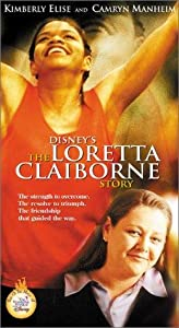 free download The Loretta Claiborne Story