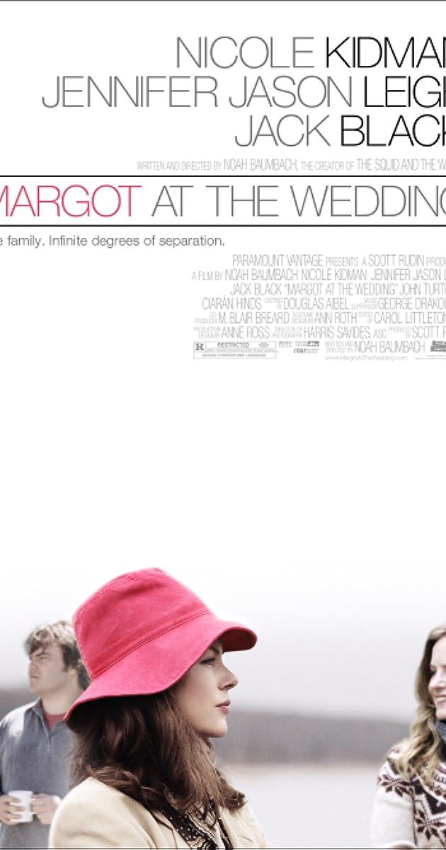 Margot at the Wedding (8) - IMDb