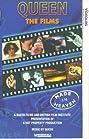 Queen: Made in Heaven (1997) Poster