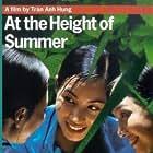 Mùa hè chieu thang dung (2000)