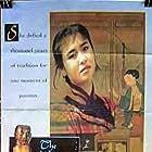 Lan Wang in Wu Kui (1994)