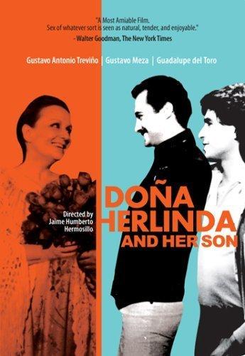 Doña Herlinda y su hijo (1986)