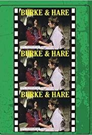 Burke & Hare (1972) Poster - Movie Forum, Cast, Reviews