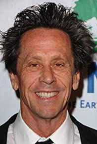 Primary photo for Brian Grazer