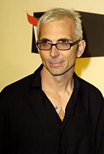 Art Alexakis Picture