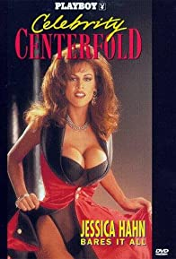 Primary photo for Playboy Celebrity Centerfold: Jessica Hahn