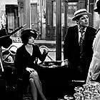 """Irma La Douce"" Herschel Bernardi, Shirley MacLaine, Jack Lemmon 1963 UA / MPTV"