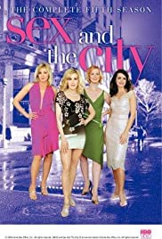 Sex and the city episode 73